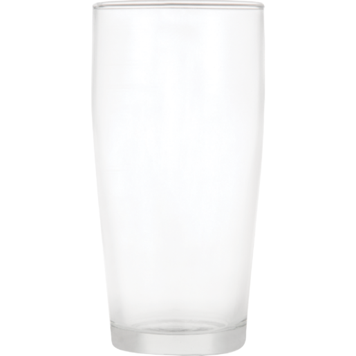 Willy Glasses 48 x 340ml