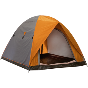 Camping Outdoor All Departments Checkers Za