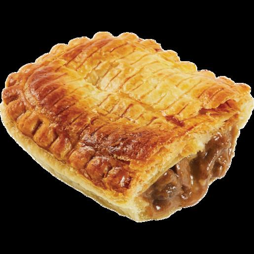 Magpie Steak & Kidney Pie 200g | Frozen Pies | Frozen Pies ...
