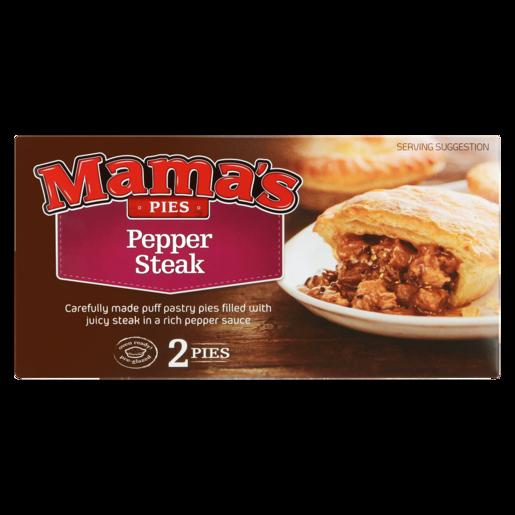 優れた Pepper Steak Pie - 50 代 やってはいけない 髪型
