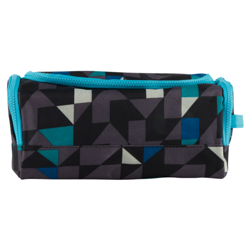 Assorted Mens Athletic Toiletry Bag