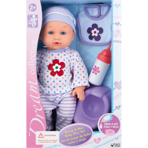 Dolls Toys All Departments Checkers Za